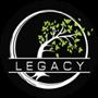 legacy esports team smite