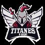 titanes esports team smite