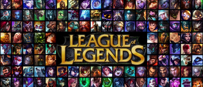 league of legends tournaments 2017