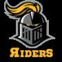 riders team smite