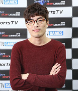 GSL vs the World Starcraft 2 tips Round 1