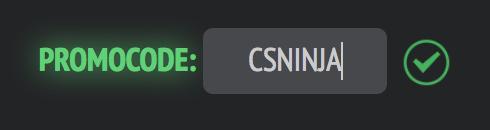 flamecases com promo code bonus free coins
