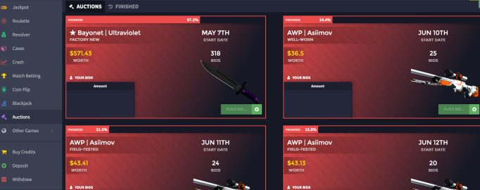 csgospeed.com legit reviews