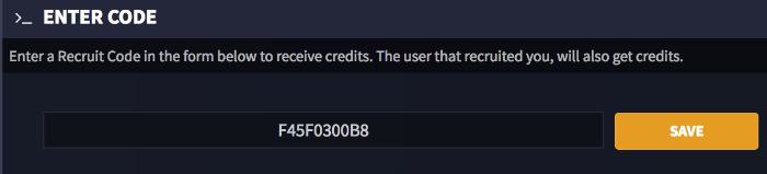 csgospeed com bonus promo code free coins