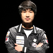 GSL vs the World Starcraft 2 Betting predictions Round 1
