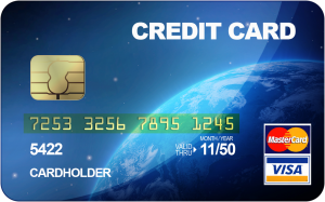 esports credit card betting