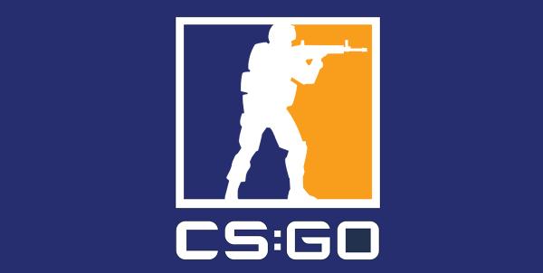 csgo starcraft dota lol esports