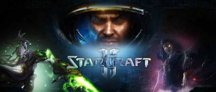 starcraft 2 best events 2017