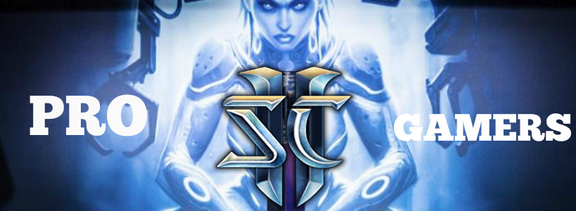 starcraft esports betting guide