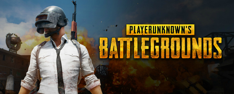 playerunknown guide