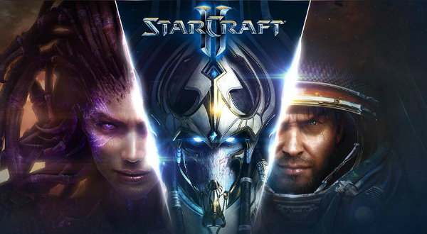 starcraft betting tips