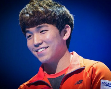 2017 GSL Super Tournament 2 Preview and Betting predictions