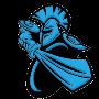 Dota 2 StarLadder i-League Invitational Season 3 Preview