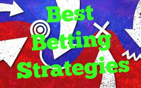 esports betting tips guide