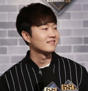 2017 GSL Super Tournament 2 Preview and Betting advice