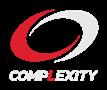 complexity team dota