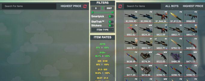CS.deals Review legit