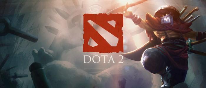 dota2 best teams
