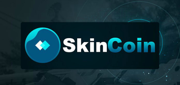 skincoin ico review