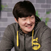 2017 GSL Super Tournament 2 Preview and Bets