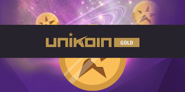 unikoin cold ico review
