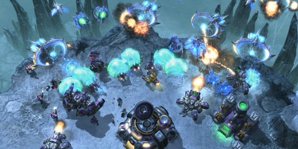 starcraft 2 ranking guide tips