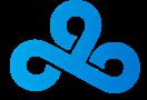 cloud 9 team vainglory