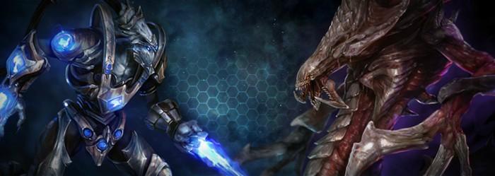 starcraft 2 league ranking tips 2017