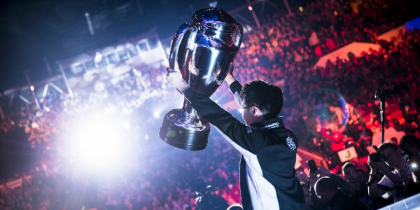 esports best events 2017 betting tips