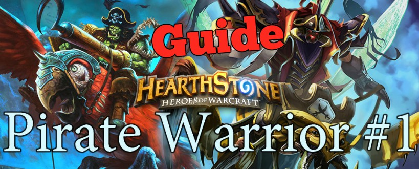 hearthstone decks tips build
