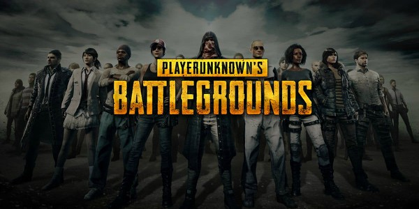 pubg betting tips