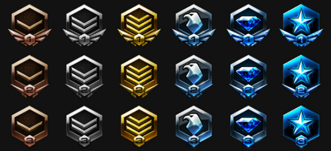 starcraft 2 starts tips guide strategy master league