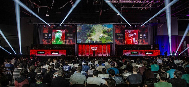 dota 2 preview tips champioships tournaments 2018