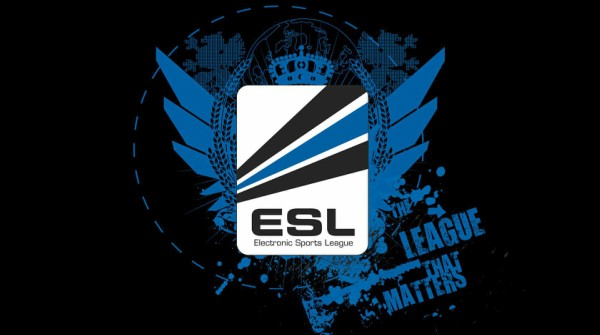 esl best events esports