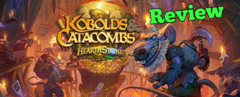 hearthstone 2017 packs sets new cards