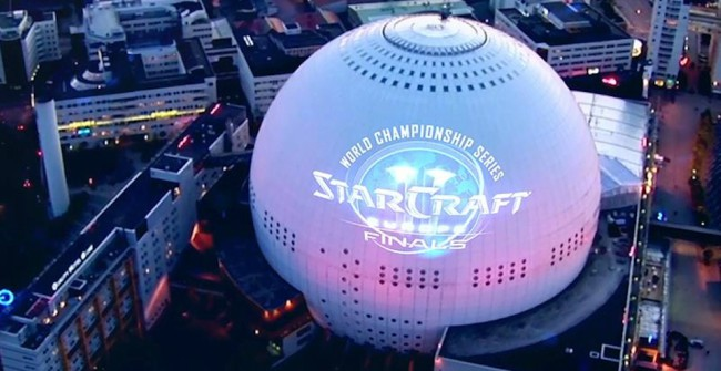 starcraft wcs events review results 2017