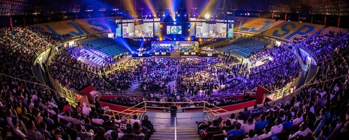 csgo best events 2017