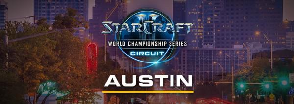 Starcraft 2 Calendar 2018 Upcoming Tournaments and Events