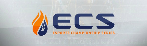 CSGO Events Calendar 2018: Tournament Schedule