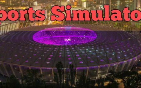 fifa pes soccer simulators tips