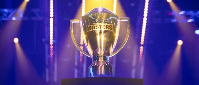 cs go best teams 2018 rosters tips