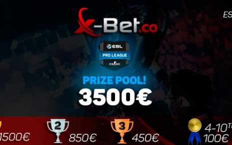 esports betting prize tips