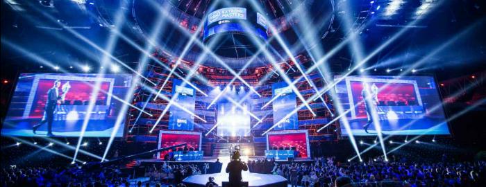 dota 2 tips predictions 2018 best teams