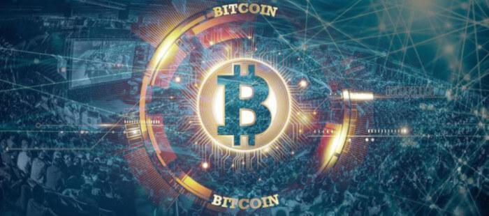 esports wiki bets bitcoin btc ltc eth