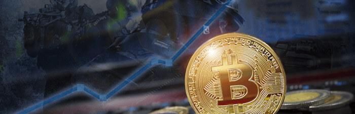 esports cs go dota lol starcraft btc bitcoin betting guide