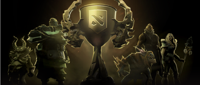 dota 2 esl one predictions betting bets tips
