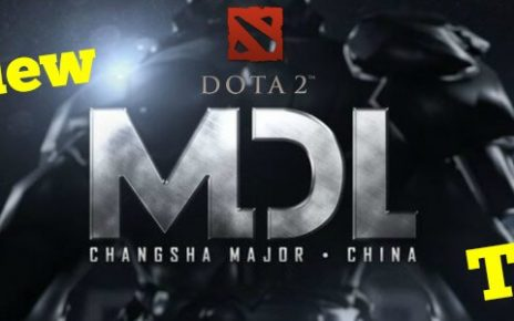 dota2 best events 2018 tips predictions bets