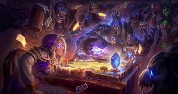 hearthstone 2018 tips bets