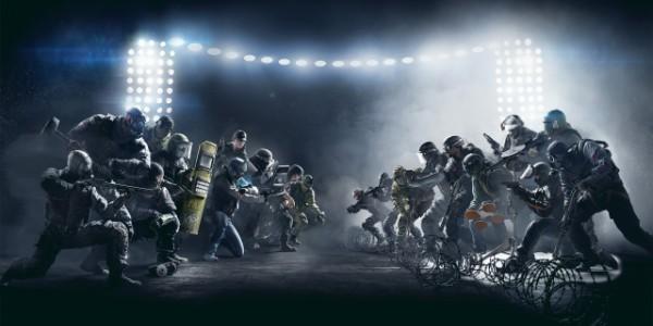 esports tournaments betting predictions