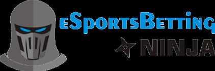 E-Sports Betting Ninja